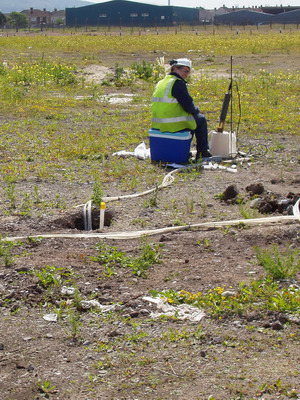 brownfield-contaminated-land-investigation