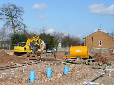 brownfield-site-remediation-TRM-flats
