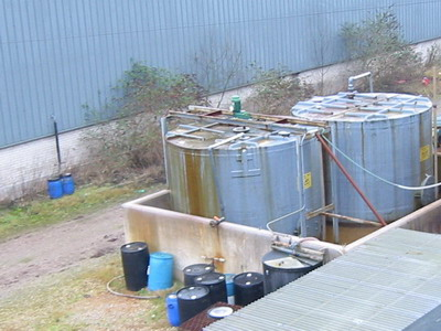 chemical-tanks-disposal-cleanup