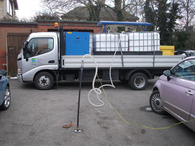 mobile-remediation-unit-TRM