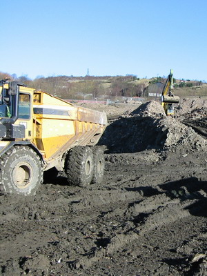 soil-contamination-removal-dumper
